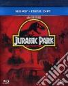 (Blu Ray Disk) Jurassic Park