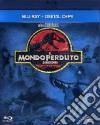(Blu Ray Disk) Il mondo perduto. Jurassic Park