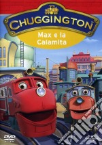 Chuggington. Vol. 9 film in dvd