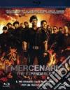 (Blu Ray Disk) Mercenari 2 (I)