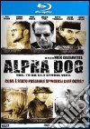 (Blu Ray Disk) Alpha Dog dvd