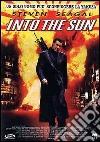 Into the Sun dvd