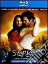 (Blu Ray Disk) Step Up 2. La strada per il successo dvd