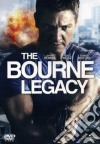 Bourne Legacy (The) dvd