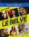(Blu Ray Disk) Belve (Le) (2012) dvd