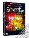 Jesus Christ Superstar - Live Arena Tour - Il Musical dvd