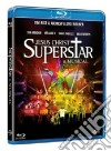 (Blu Ray Disk) Jesus Christ Superstar Live Arena Tour - Il Musical