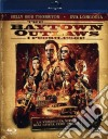 (Blu Ray Disk) Baytown Outlaws - I Fuorilegge