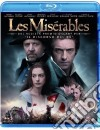 (Blu Ray Disk) Miserables (Les)