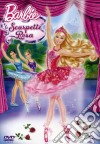 Barbie e le scarpette rosa dvd