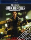 (Blu Ray Disk) Jack Reacher - La Prova Decisiva