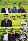 7 psicopatici dvd