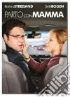 Parto Con Mamma dvd