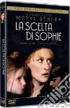 (Blu Ray Disk) Scelta Di Sophie (La)