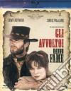 (Blu Ray Disk) Avvoltoi Hanno Fame (Gli) dvd