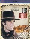 (Blu Ray Disk) Joe Kidd dvd