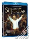 (Blu Ray Disk) Jesus Christ Superstar Stage Show (2000)