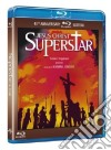 (Blu Ray Disk) Jesus Christ Superstar (40th Anniversary Edition)