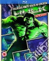 (Blu Ray Disk) Incredibile Hulk (L')