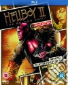 (Blu Ray Disk) Hellboy - The Golden Army (Blu-Ray+Dvd)