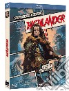 (Blu Ray Disk) Highlander - L'Ultimo Immortale