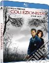 (Blu Ray Disk) Collezionista (Il) dvd