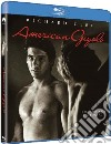 (Blu Ray Disk) American Gigolo dvd