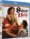 (Blu Ray Disk) Samson & Delilah (Versione Restaurata) dvd