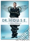 Dr. House - Stagione 06 (6 Dvd)