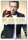 Dr. House - Stagione 07 (6 Dvd) dvd