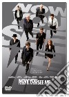 Now You See Me - I Maghi Del Crimine dvd