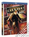 (Blu Ray Disk) Chronicles Of Riddick (The) (Ltd Reel Heroes Edition) dvd