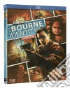 (Blu Ray Disk) Bourne Identity (The) (Ltd Reel Heroes Edition) dvd