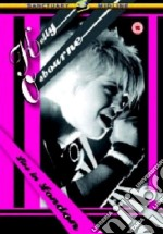 Kelly Osbourne - Live In London film in dvd
