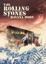 Havana Moon (2 CD + DVD)