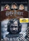 Harry Potter e il prigioniero di Azkaban dvd