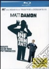 (Blu Ray Disk) The Informant!