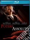 Potere assoluto dvd
