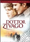 Il dottor Zivago dvd