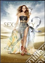 Sex and the City 2 film in dvd di Michael Patrick King