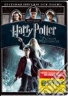 Harry Potter e il principe mezzosangue dvd