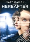 Hereafter dvd