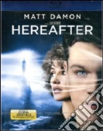 (Blu Ray Disk) Hereafter film in blu ray disk di Clint Eastwood