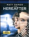 (Blu Ray Disk) Hereafter dvd