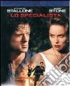 (Blu Ray Disk) Lo specialista