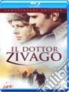 (Blu Ray Disk) Dottor Zivago (Il) (Anniversary Edition) dvd