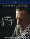 (Blu Ray Disk) J. Edgar dvd