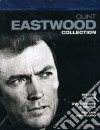 (Blu Ray Disk) Clint Eastwood Collection. Mystic River. Dove osano... (Cofanetto 3 DVD) dvd