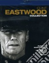 (Blu Ray Disk) Clint Eastwood Collection. Flags of our Fathers. Lettere da... (Cofanetto 3 DVD) dvd