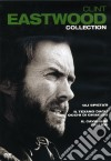 Clint Eastwood Collection. Gli spietati. Il cavaliere... (Cofanetto 3 DVD) dvd